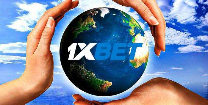 1xbet Wettsteuer erobert allmählich die ganze Welt